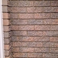 Wanted Multiblend Rockface Stock Brick