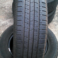 216/65 R16 Continental Tyres for sale