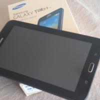 "Samsung Galaxy Tab 3 Lite (7"" screen)"