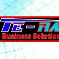 Te-Amo Business Solutions