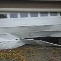 """Randfontein"" Garage door and Gate motor Service & Repairs 0728033802 CALL NOW"