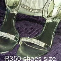 Green shoes for sale