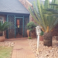 3 Bedroom House in Doornpoort