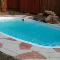 Best Pool Services - New Swimming Pool Installation Special (winter)
