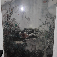 chinesse painting