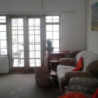 House to let Colleen Glen, Port Elizabeth