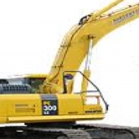 +27145923614. Registered Excavator training Academy, Durban. Competent a&b courses.