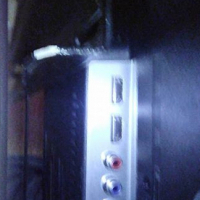 Hisense Tv 32 inch