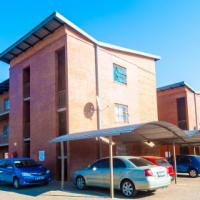STUNNING 2 BEDROOM APARTMENT TO RENT IN MAYVILLE, PRETORIA