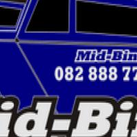 Skip (Bin) Rental, Rubble Removal