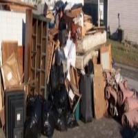 Rubble Removal (Cheap & Efficient Services)