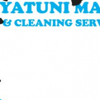 Yatuni Maids and Cleaning Services
