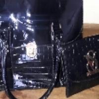 Stylish handbag sets