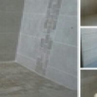 I am looking for tiling jobs