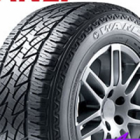 "235-70-16"" Wanli C069 All Terrain Tyres"