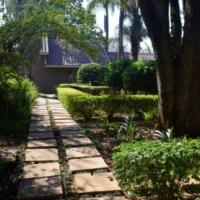 4 Bedr house to rent in Tiegerpoort (Graham Road)