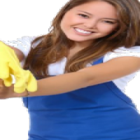 Cleaning Service in Cape Town