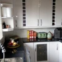 Modern 3 Bedroom home to let in Witpoortjie