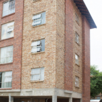 IMMACULATE 2 BEDROOM APARTMENT TO RENT IN PAR\K TOWN/ELOFSDAL, PRETORIA
