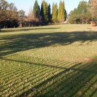 40.8 ha farm outside of Lydenburg, Mpumalanga
