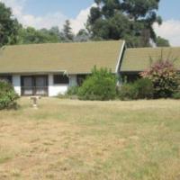 Hughe family Home for rent in President Park Midrand