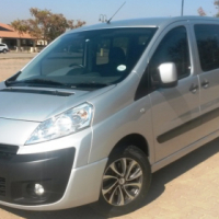 PEUGEOT EXPERT 2.0 HDI TEPEE LEISURE /2011/DIESEL/IMMAC.COND.–LIKE NEW /FSH /130 TKM/ FINANCE AVAIL.
