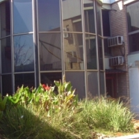 Offices to let in Anderbolt, Boksburg.