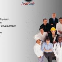 Mobile Apps, Websites, Graphic Design, Software Development