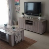 Modern 2 Bedroom for rent in Pta North
