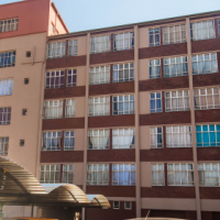 SPACIOUS 2 BEDROOM FLAT TO LET IN PRINCESS PARK, PRETORIA CENTRAL