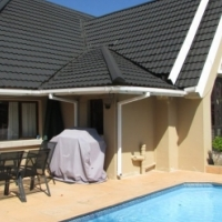 Unique 3 Bedroom House for Sale in Uvongo!