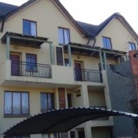 2 Bedroom Apartment in Montana – R 535 000