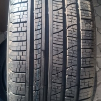 Pirelli Scorpion Verde All-Season Radial Tyre