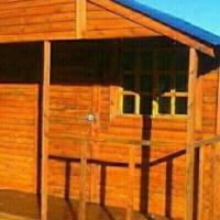 petrus wendie house