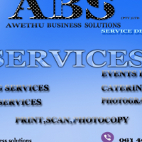 cleaning services catering ane photograhy