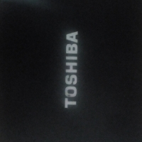 TOSHIBA LAPTOP FOR SALE IN RANDFONTEIN