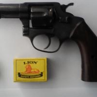 Handgun for sale.  Amadeo Rossi 32 long