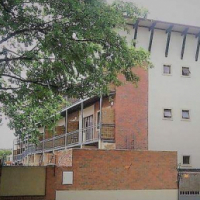 Carmen flat for sale Potchefstroom