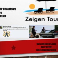 Zeigen Tours