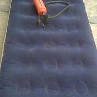 Air mattress (single)