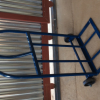 Trolley for sale R500