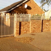 House for sale South Ridge Kimberley
