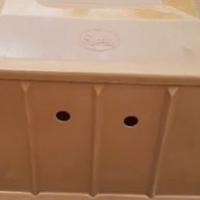 Quality Pool Pump Cover