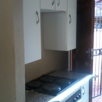 house to rent in mahube