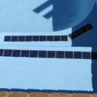 POOL DOCTOR ( since 1992 ) - AFFORDABLE POOL CARE