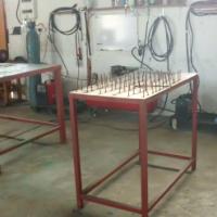 Farm Establishment, Welding and Mechanical Services Professional seeking Long Term Contract Hire