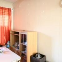 1,5 BEDROOM FLAT FOR SALE QUEENSWOOD, PRETORIA