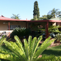 STUNNING 3 BEDROOM, 2 BATHROOM FAMILY HOME Plus FLAT FOR SALE IN RIETFONTEIN, PRETORIA