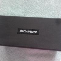 Dolce & Cabbana case