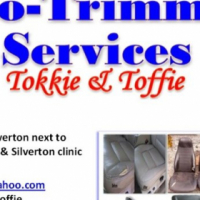 interior Repairs - Wood lings -Head linings - Car Seats - Carpets -Bust Air Bag Repairs